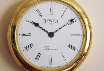 bovet-354x242