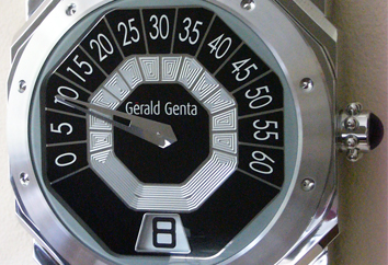 gerald-genta-354x242