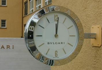 Bulgari-354x242
