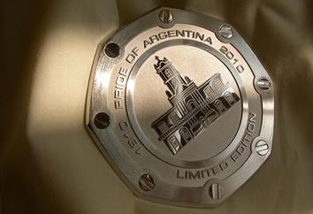 plaquette_argentina-354x242
